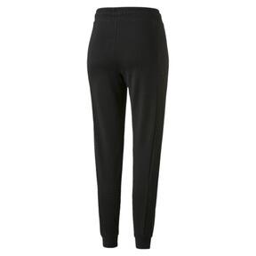 Thumbnail 2 of Chase Women's Pants, Cotton Black, medium