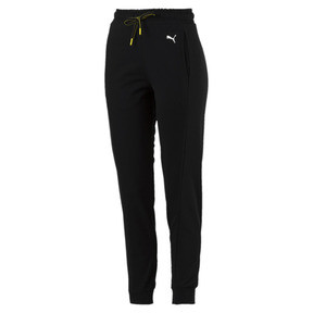 Thumbnail 1 of Chase Women's Pants, Cotton Black, medium