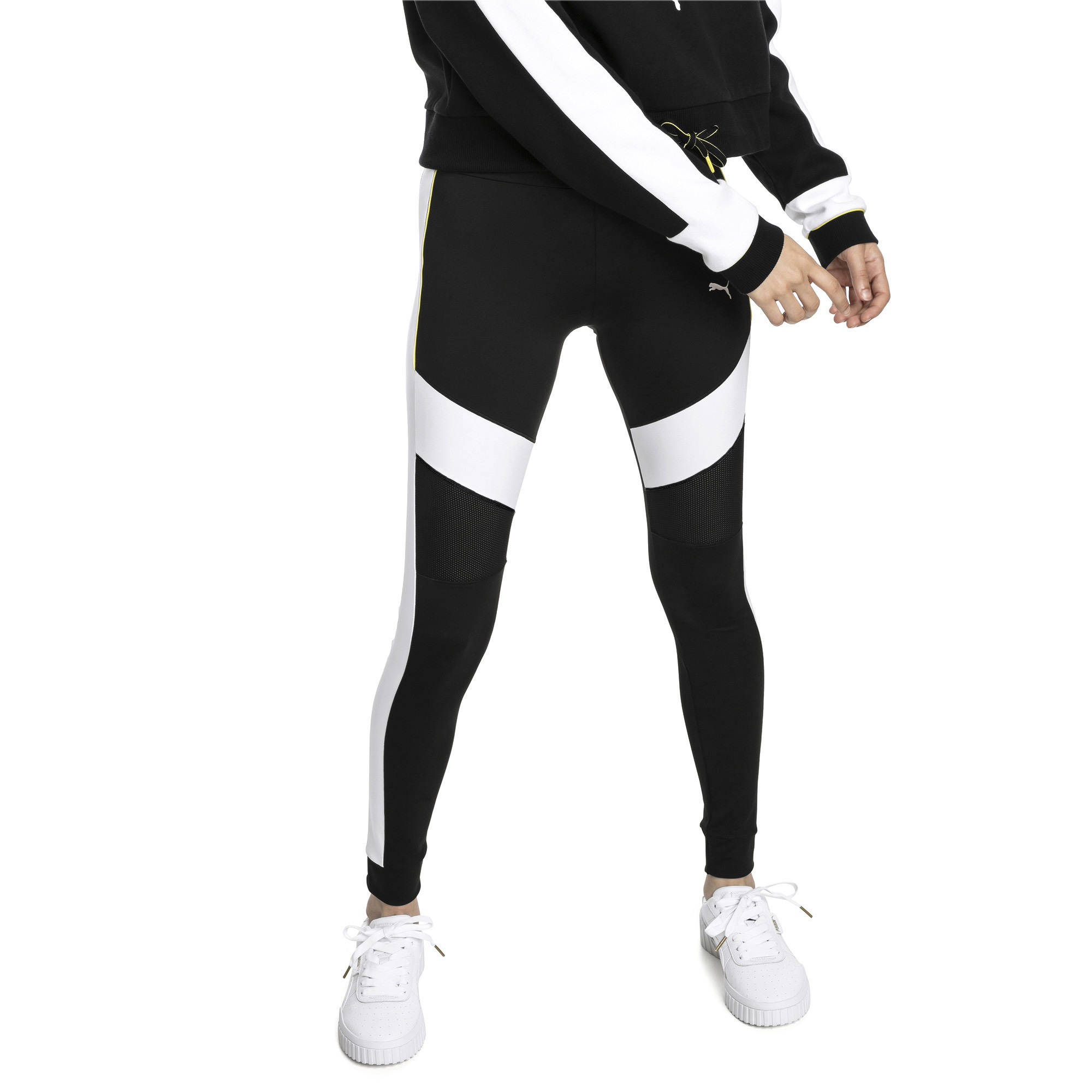 d99098c6776 Pants   Tights - Clothing - Womens