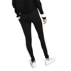 Thumbnail 2 of Chase Women's Leggings, Puma Black, medium