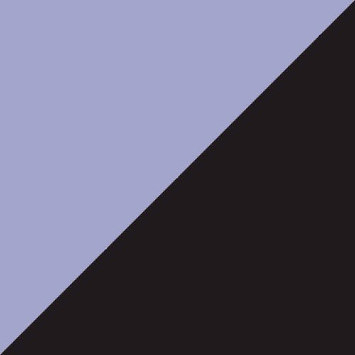578013_23