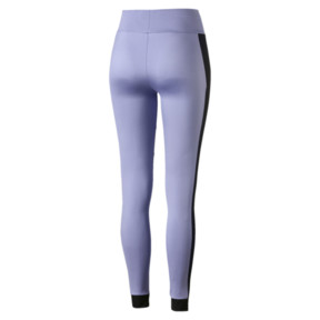 Thumbnail 4 of Chase Damen Leggings, Sweet Lavender, medium