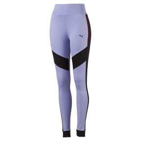Thumbnail 1 of Chase Damen Leggings, Sweet Lavender, medium