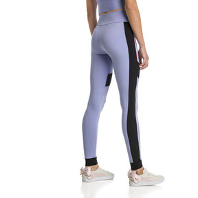 Thumbnail 3 of Chase Damen Leggings, Sweet Lavender, medium