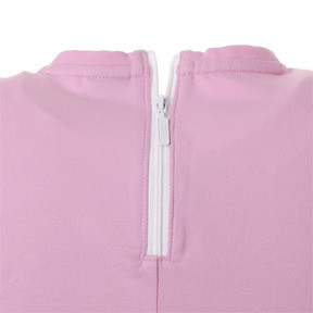 Thumbnail 9 of PUMA XTG ウィメンズ クロップトップ, Pale Pink, medium-JPN