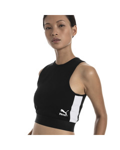 Image Puma XTG Cropped Women's Top