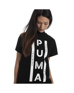 Image Puma XTG Graphic Women's Tee