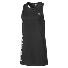 Chase Women's Tank Dress
