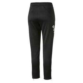Thumbnail 5 of XTG 94 Damen Trainingshose, Puma Black, medium