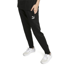 Thumbnail 1 of PUMA XTG 94 Women's Track Pants, Puma Black, medium