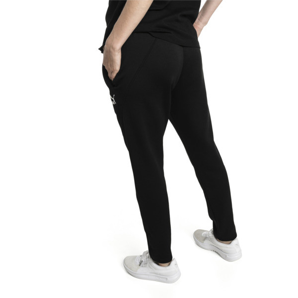 PUMA XTG 94 Women's Track Pants, Puma Black, large