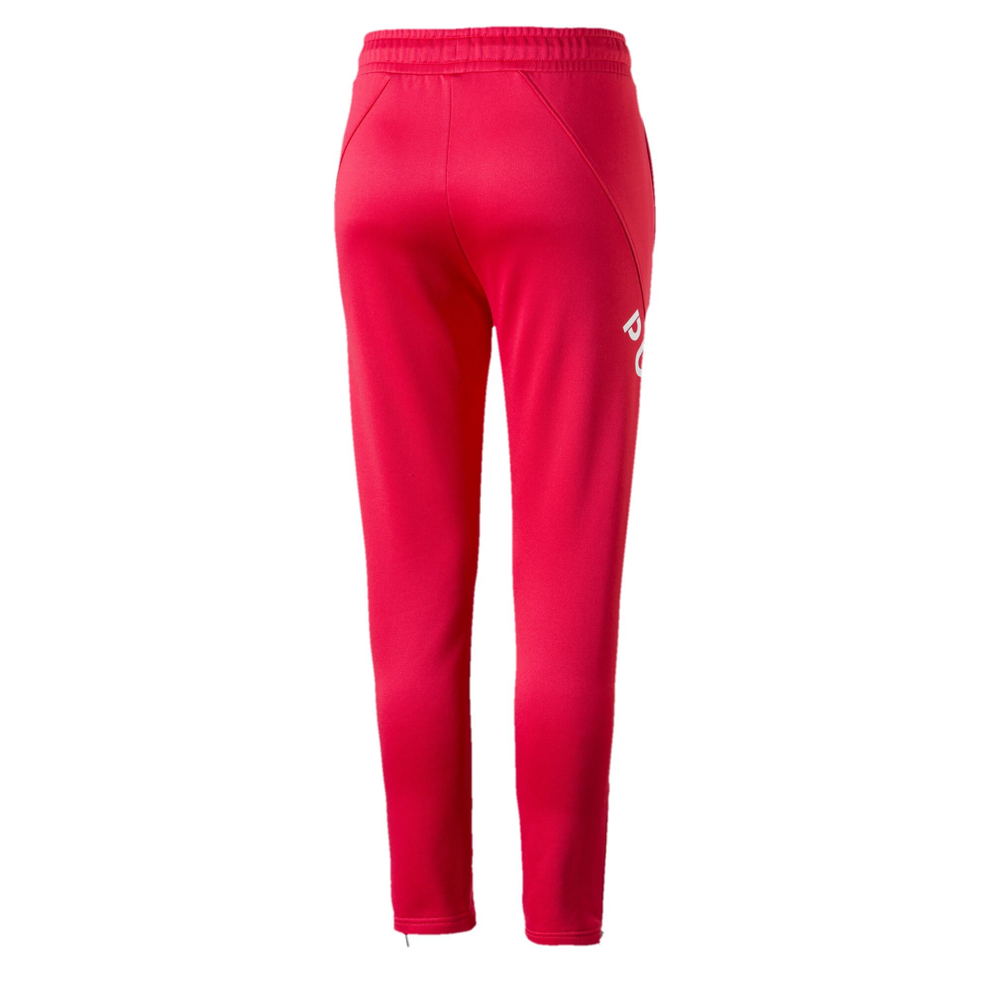 Image Puma XTG 94 Women's Track Pants #5
