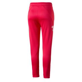 Thumbnail 5 of XTG 94 Women's Track Pants, Hibiscus, medium