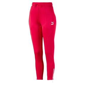 Thumbnail 4 of XTG 94 Women's Track Pants, Hibiscus, medium