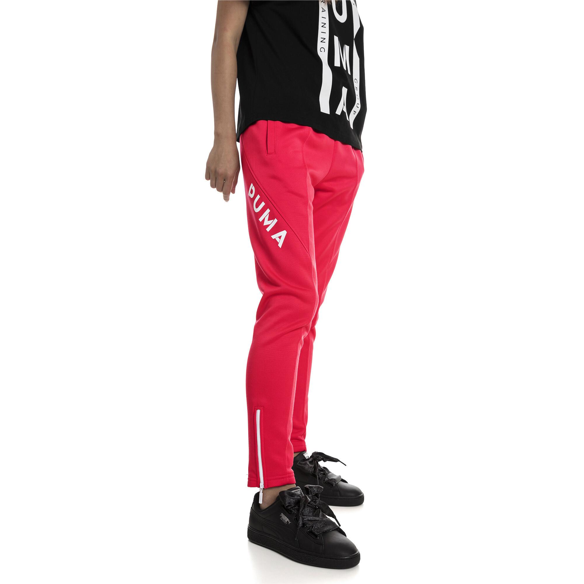 Image Puma XTG 94 Women's Track Pants #1