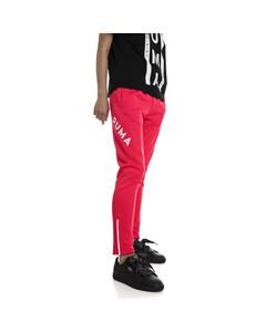 Image Puma XTG 94 Women's Track Pants