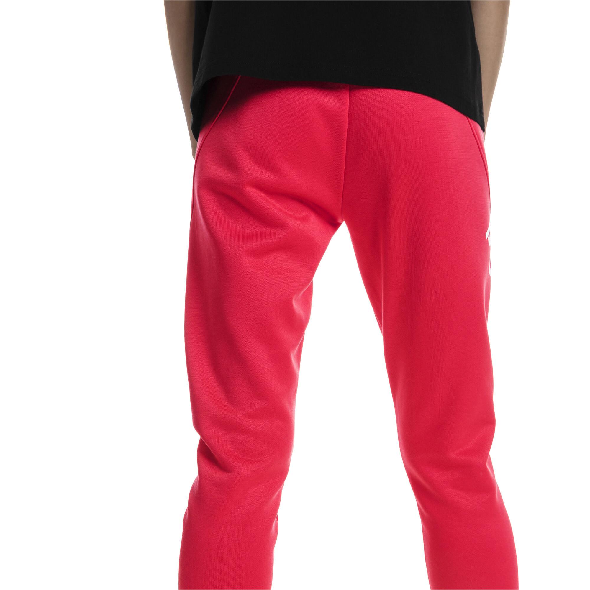 Image Puma XTG 94 Women's Track Pants #2