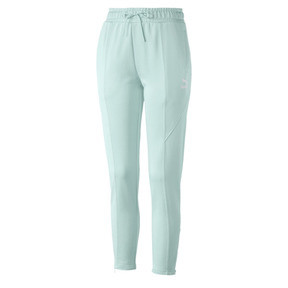 Thumbnail 1 of XTG 94 Women's Track Pants, Fair Aqua, medium