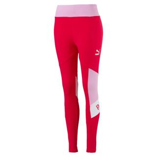 Image Puma XTG Women's Leggings