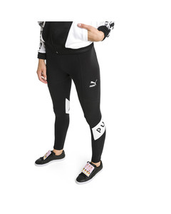 Image Puma XTG Women's Leggings