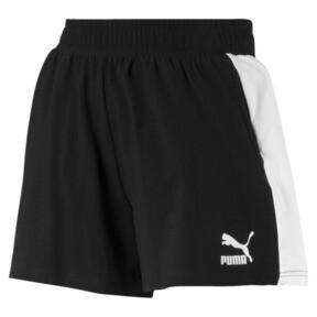 Classics T7 Damen Gestrickte Shorts
