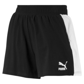 Classics Women's T7 Shorts