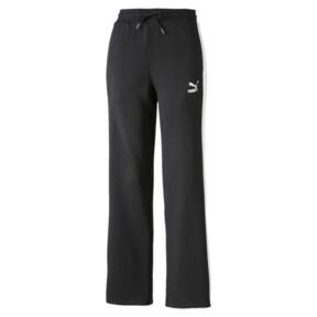 Classics T7 Women's Straight Pants