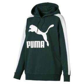 2c65815f2 Damskie bluzy PUMA | Bluzy z kapturem PUMA, Odzież PUMA | PUMA.com