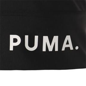 Thumbnail 8 of CHASE ウィメンズ クロップトップ, Puma Black, medium-JPN