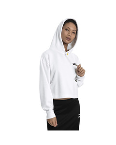 Image Puma TZ Women's Hoodie