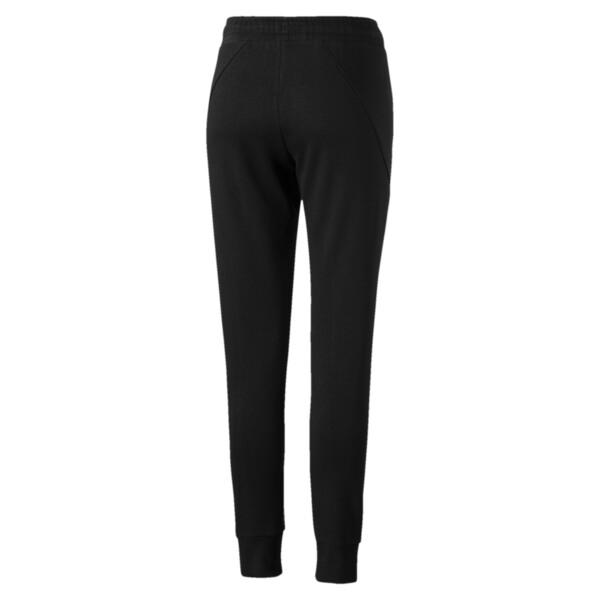 Trailblazer Women's Pants, Puma Black, large