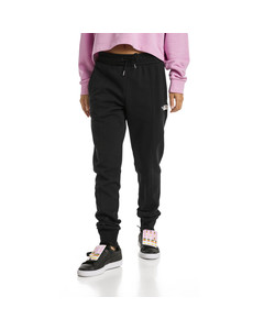 Image Puma TZ Women's Sweatpants