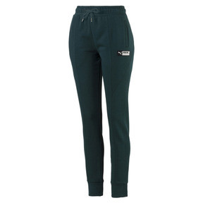 Trailblazer Women's Sweatpants
