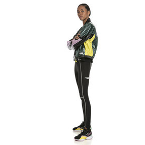 Thumbnail 5 of Trailblazer Women's Track Jacket, Puma Black, medium