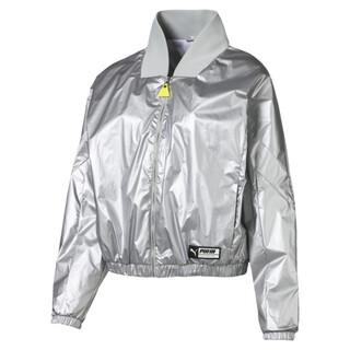Image Puma TZ Women's Track Jacket