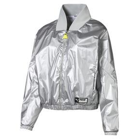 Trailblazer Women's Jacket
