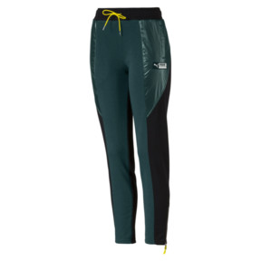 Trailblazer Woven Women's Pants