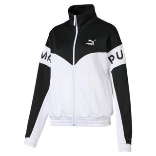 Image Puma XTG 94 Women's Track Jacket