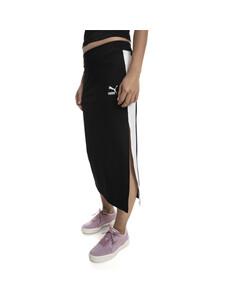Image Puma Classics Women's Skirt