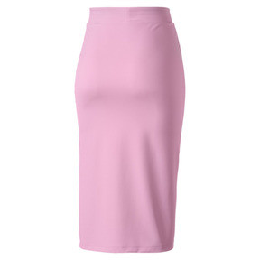 Thumbnail 4 of Classics Women's Skirt, Pale Pink, medium