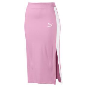 Classics Women's Skirt