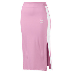 Thumbnail 1 of Classics Women's Skirt, Pale Pink, medium