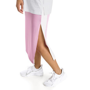 Thumbnail 2 of Classics Women's Skirt, Pale Pink, medium