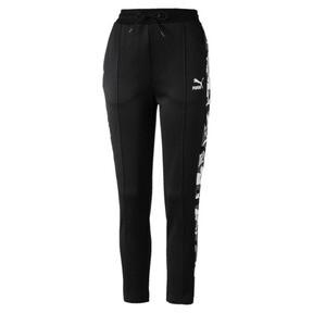 Pantalones deportivos ClassicsAOP T7 para mujer