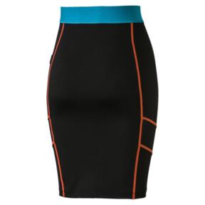 Thumbnail 2 of Trailblazer Women's Skirt, Caribbean Sea, medium