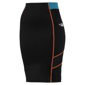 Thumbnail 1 of Trailblazer Women's Skirt, Caribbean Sea, medium