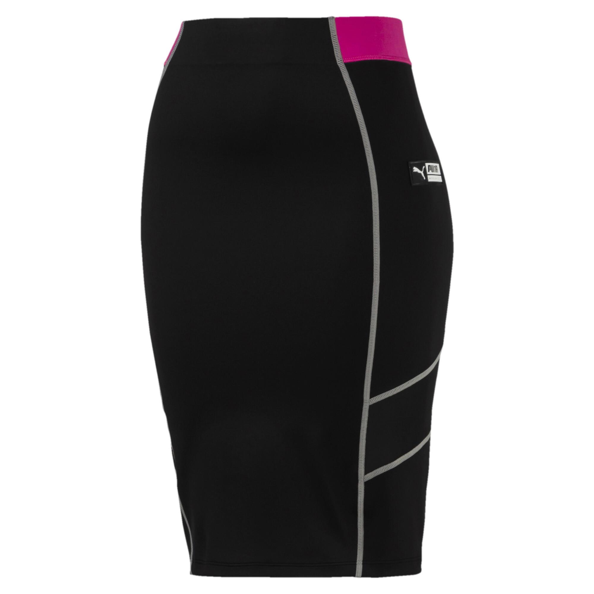 Image Puma TZ Women's Skirt #4