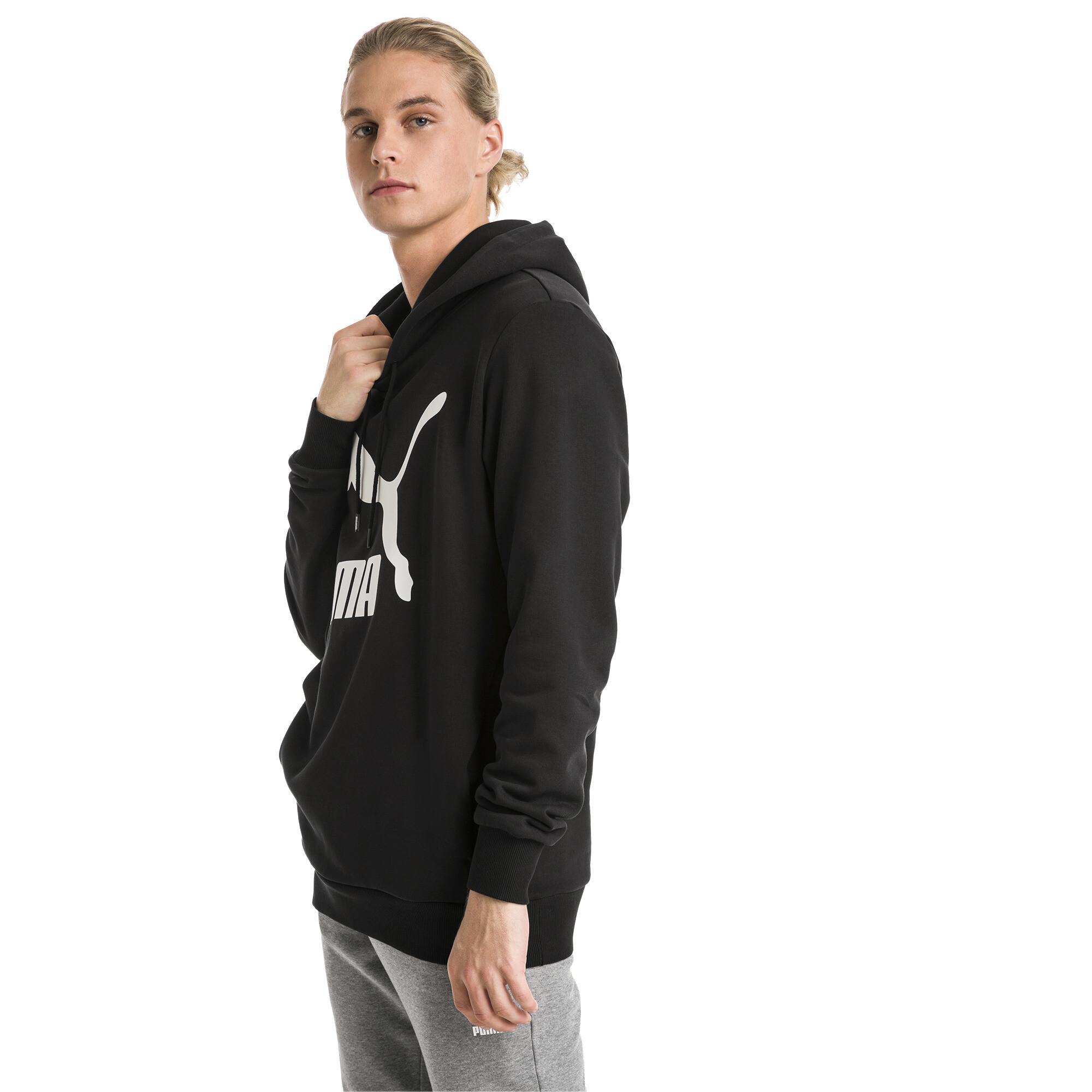 e4aa3b832 Hoodies & Sweats - Clothing - Mens