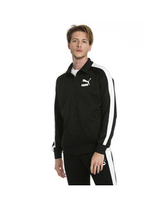 Image Puma Iconic T7 PT Men's Track Jacket