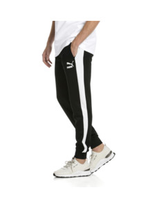 Image Puma Iconic T7 Kntted Men's Sweatpants